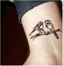 100 simple bird tattoo hummingbird tattoo designs you don