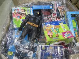los angeles wholesale toys los angeles wholesale toys suppliers