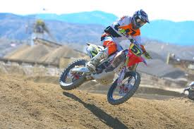 transworld motocross race series transworld motocross race series profile austin dodd transworld