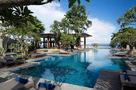 sanur luxury hotel maya sanur