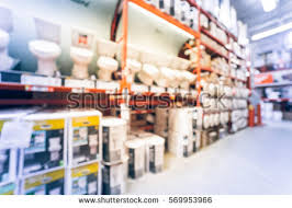 Interior Home Improvement by Building Materials Stock Images Royalty Free Images U0026 Vectors