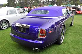 purple rolls royce rolls royce ghost luxury interior of fenice milano design jpg 750