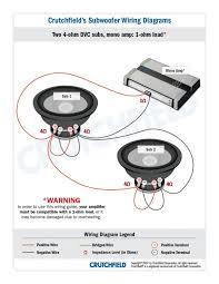 wiring diagrams fender p bass wiring diagram p bass copy