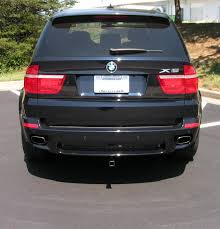 towing with bmw x5 2013 bmw x5 trailer hitch recommendations bimmerfest bmw forums