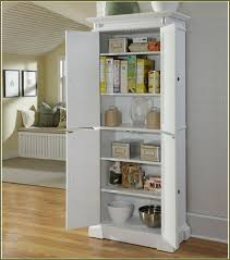 Furniture Rubbermaid Indoor Storage Rubbermaid Rubbermaid Storage Cabinet Detail U2014 Optimizing Home Decor Ideas