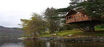 Tree Houses Around The World Amazing Treehouses From Around The World U2013 Mobsea