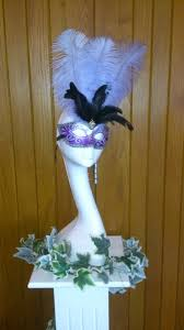 womens masquerade masks12 christmas tree 7 best masquerade birthday party images on