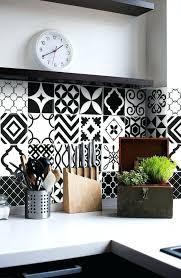 protege mur cuisine protege mur cuisine free protege mur cuisine formidable revetement