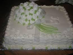 scored design wedding sheet cake corriecakes pinterest
