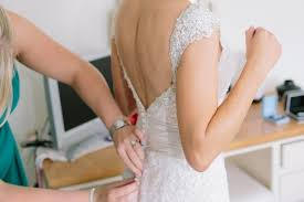 essential wedding dress underwear solutions u0026 lingerie hacks