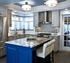 Fluorescent Kitchen Lights by Kitchen Renovation Great Ideas For Small Medium Size Kitchens