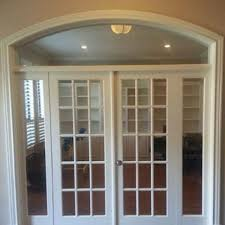 supreme interior french doors home depot french doors interior