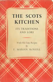 61 best vintage cookbook design images on pinterest cookbook