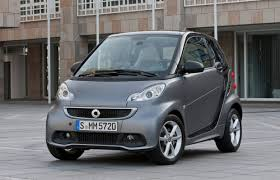 smart car pink top 10 the lightest cars you can buy in 2015 driving