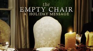 empty chair a message the skit guys