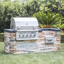 outdoor kitchen island barbeque grills outdoor kitchen islands orange couty ca