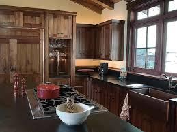 kitchen minimalist kitchen bar refrigerator for kitchen design