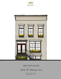 Residential Home Design Pictures 100 Residential Home Design Jobs Best 25 Two Story Houses