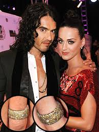 katy perry wedding dress katy perry s wedding gown bethany s bridal