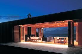home lighting design philadelphia lighting mybios me