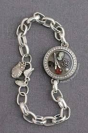Paris Themed Charm Bracelet 18 Best Origami Owl Bracelets Leather Wrap Link Lockets And