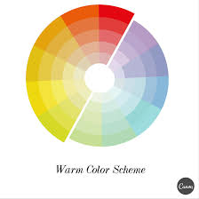 design terms explained simply for non designers cool colors