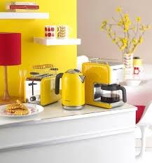 Home Design Home Shopping by Adorable Shopping Kitchen Items Ideas Ern Kitchen Accessories Get
