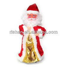 2015 decorations singing and musical