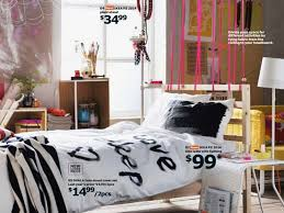 home interior home interiors and gifts catalog 00036 home