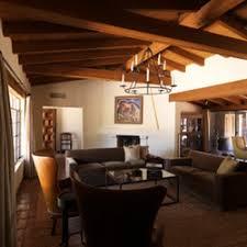Interior Designer Tucson Az Lorraine Edminster Interiors Interior Design 6625 Casas Adobes