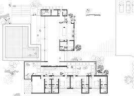 pole barn houses floor plans u2013 laferida com