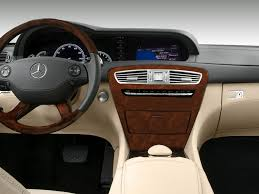 mercedes cl550 coupe 2009 mercedes cl class reviews and rating motor trend