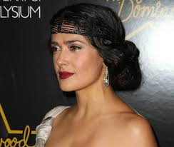 20 s hairstyles 1920 s hair 1920s pinterest 1920s hairstyles 1920s and flappers
