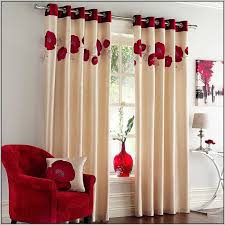 Curtains For Living Room Living Room Window Curtain Styles Curtains Home Design Ideas