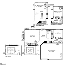 Poplar Forest Floor Plan by Craftsman Homes For Sale In Greenville Craftsman Style Homes For