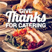 thanksgiving dinner specials you can gobble up in hoboken