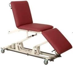 armedica hi lo treatment tables hi lo treatment table 3 section am ba330