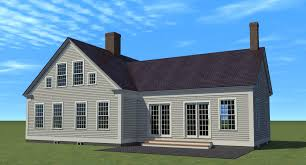 badger and associates inc house plans for sale architect house plans the landgrove