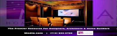 Home Theater Stores Austin Texas Home Theater Stores Houston Homes Design Inspiration