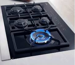 Replacement Glass Cooktop Kitchen Dacor Gas Cooktop Prices On Glass 30 Reviews Onsportz Com
