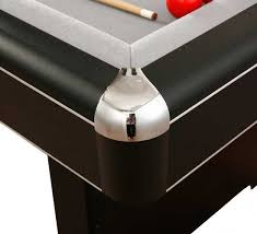 slate bumper pool table carmelli slate bumper pool table by harvil