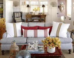 home interiors pictures living room craftsman home interiors awesome cozy craftsman