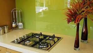 Best Kitchen Backsplash Material Best Kitchen Backsplash Material Thirdbio