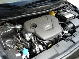 hyundai accent gls specifications review 2012 hyundai accent gls sedan the about cars