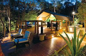 tandara nsw national parks
