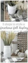 575 best i modern farmhouse style new house ideas images on