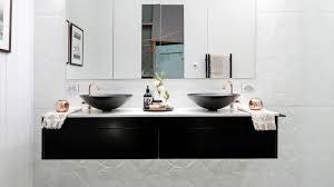 bathroom tile wall tile patterns ceramic wall tiles backsplash
