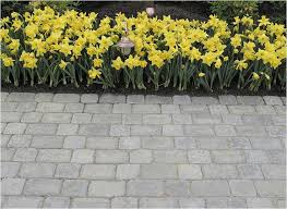 best 25 retaining wall block prices ideas on pinterest building