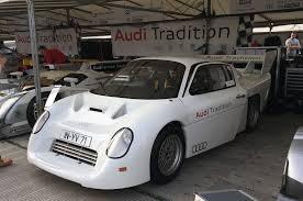 xe lexus moi 2015 goodwood festival of speed 2017 our highlights autocar