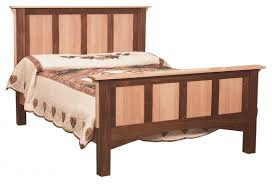 Antique Mission Style Bedroom Furniture Amish Made Furniture Near Me Mission Style Bedroom Plans Shaker